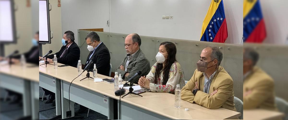 Arias confirma que sospechoso del explosivo participó en